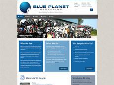 blue-planet-home-thumb