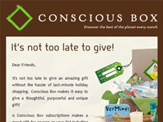 consciousbox-email-template-thumb