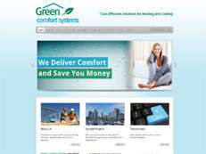 green-comfor-systems-thumb
