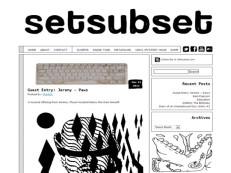 setsubset-thumb